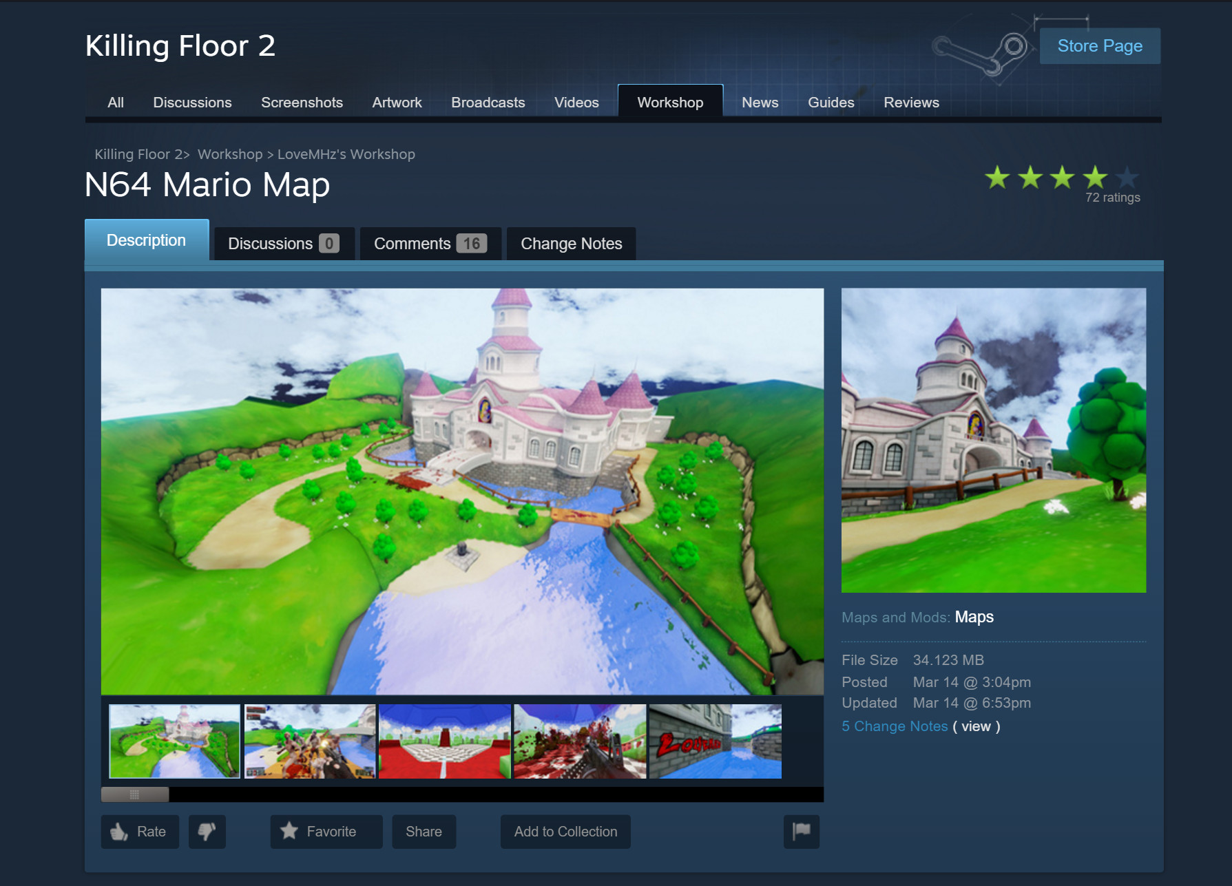 kf_mario_steamworkshop
